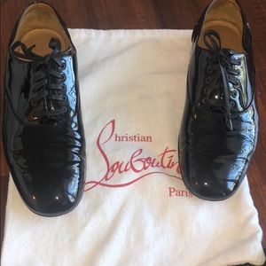 0abee185117 Men Christian Louboutin Dust Shoes on Poshmark